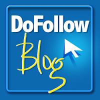 blog dofollow