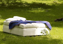 UK's Biggest Range of Luxury Organic Mattresses