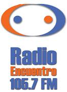 Radio Encuentro 105.7 FM