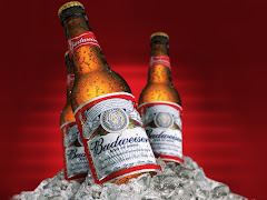 Budweiser Wallpaper 0 Sml 1