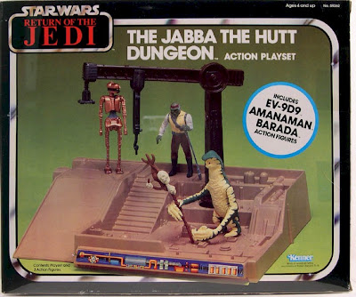 TIG: Vintage Star Wars Hall of Fame & Hall of Shame Results - Page 4 Jabba+Dungeon+1