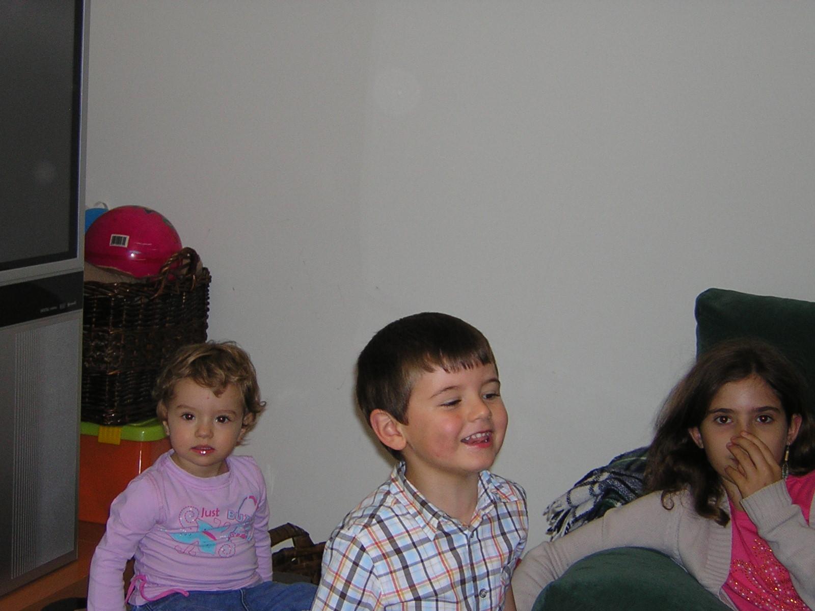 [Aniversário+Beatriz_20052007+004.jpg]