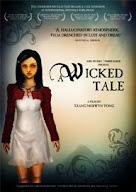 A WICKED TALE (2005)
