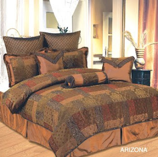 Luxury Home Decor on Decor And Home Improvement  Luxury Bedding