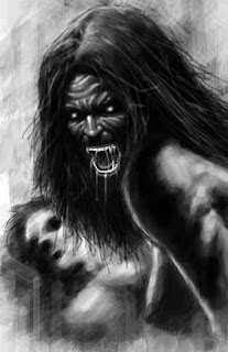 monsters of the philipines(video)Legendary Humanoids: Aswang, Shapeshifting Vampire