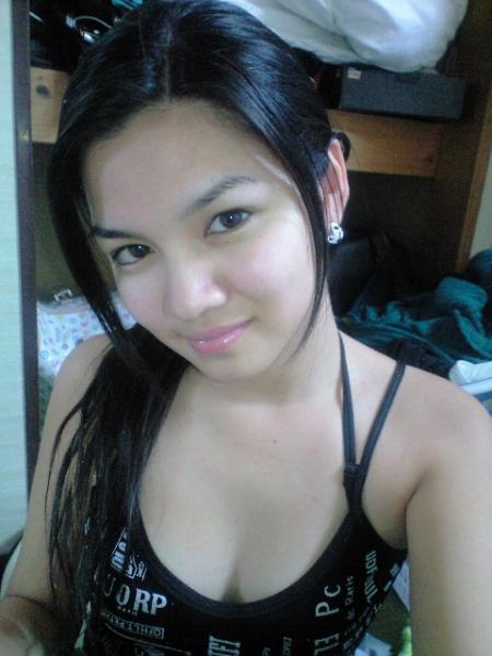 Asian mae lesbian