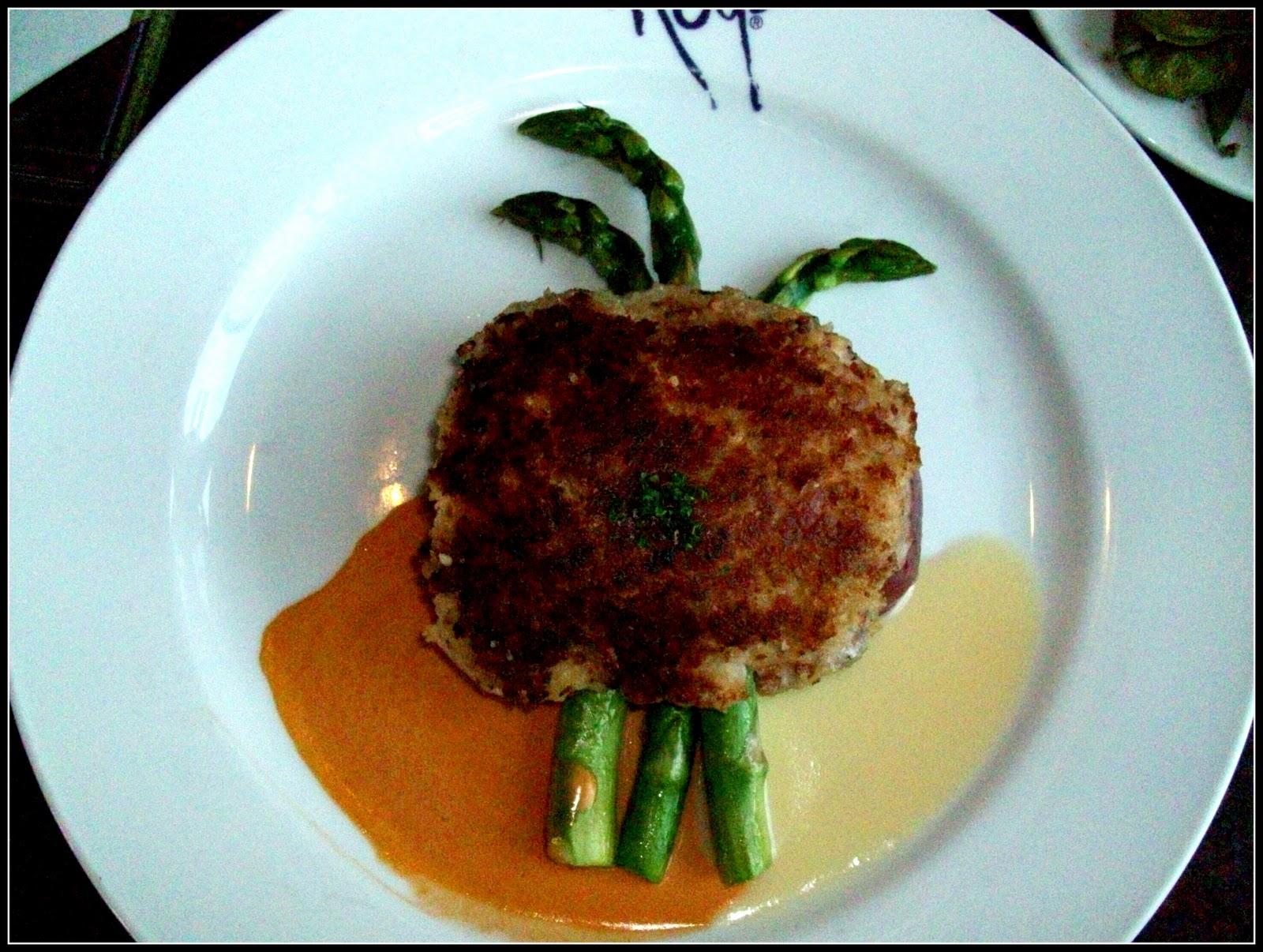 Dolphin Restaurant Poipu Reviews