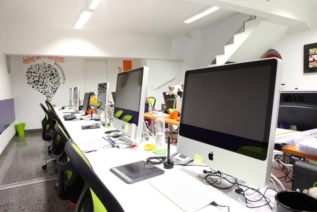 Kika Gontijo interiores: Projeto / Feeling - Agência de