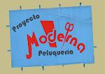 Lista de vínculos Diccionario audio visual  Proyecto Peluquería Moderna en www.youtube.com