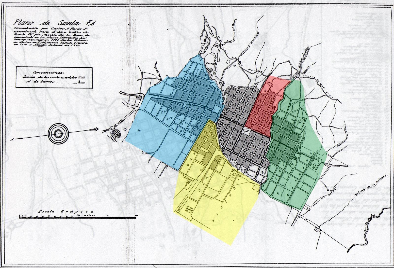 [primeros++barrios+jpg.jpg]