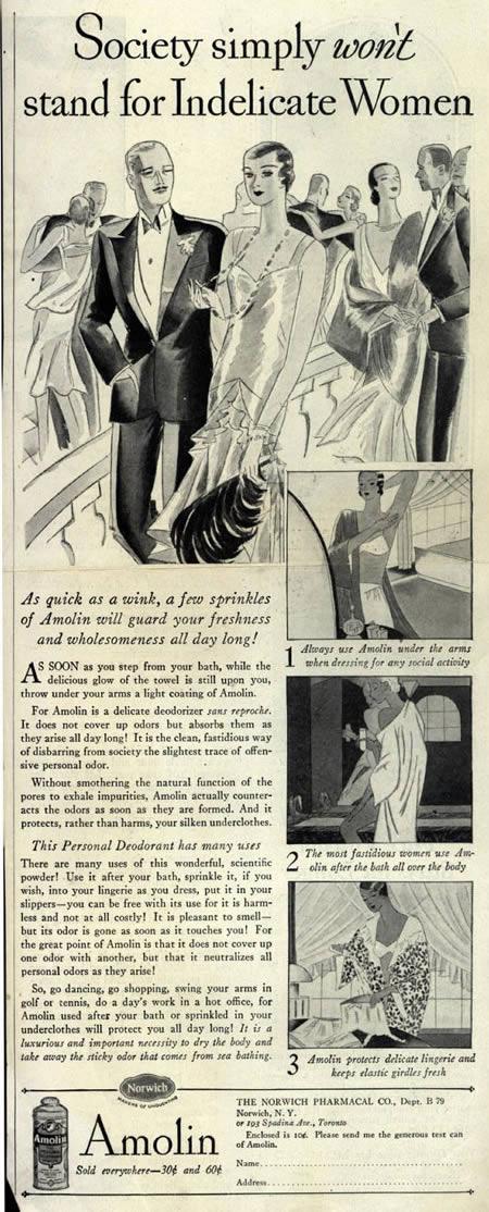vintage advertising periodical jpg 422x640