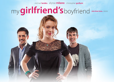 My Girlfriend's Boyfriend Film