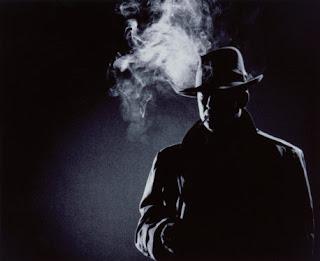 [Guia] El Mafioso perfecto Mafioso_capone