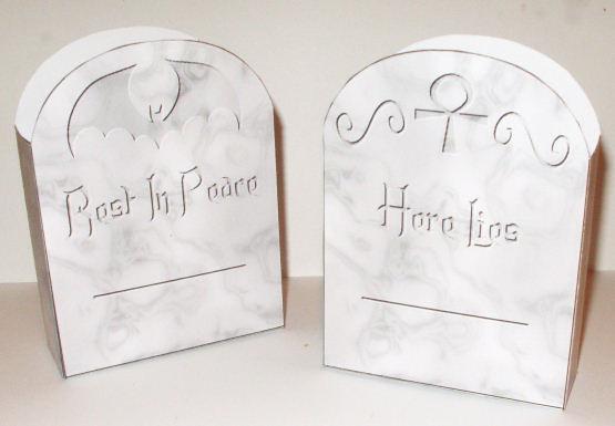 Printable Tombstone Stencils 9jasports