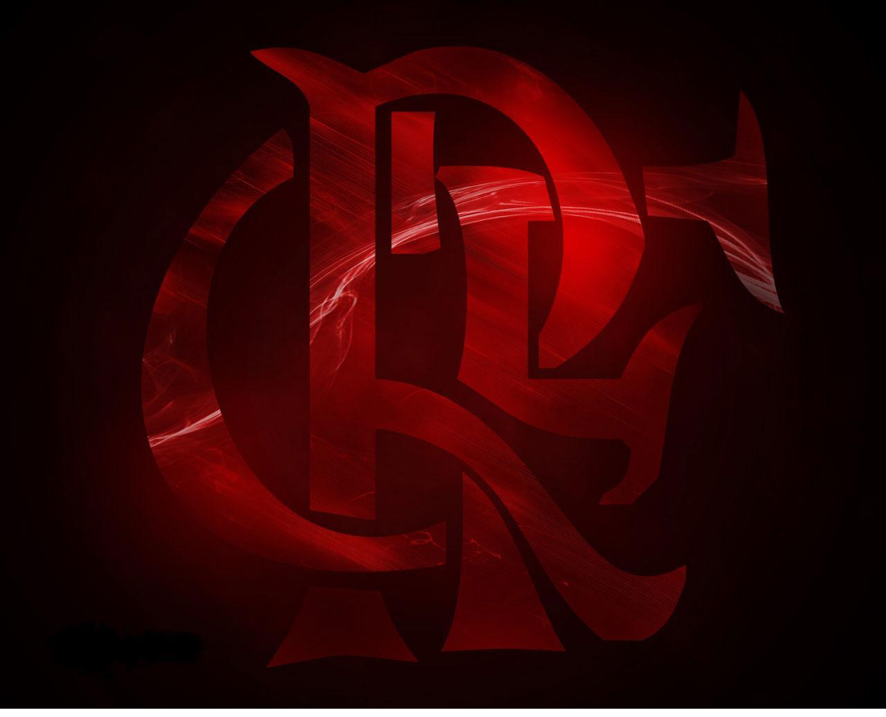 buteco do flamengo o sonho existe ta logo ali