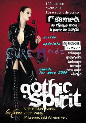 http://bp0.blogger.com/_isRzM_DBnvQ/R7x8No9EPoI/AAAAAAAAAXY/jFq3SSqwVn0/s400/gothic-spirit6curemode2.JPG