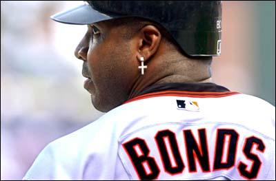 [bonds.jpg]