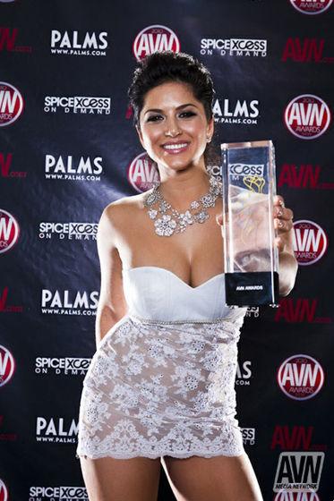 Best Porn Sunny Leone