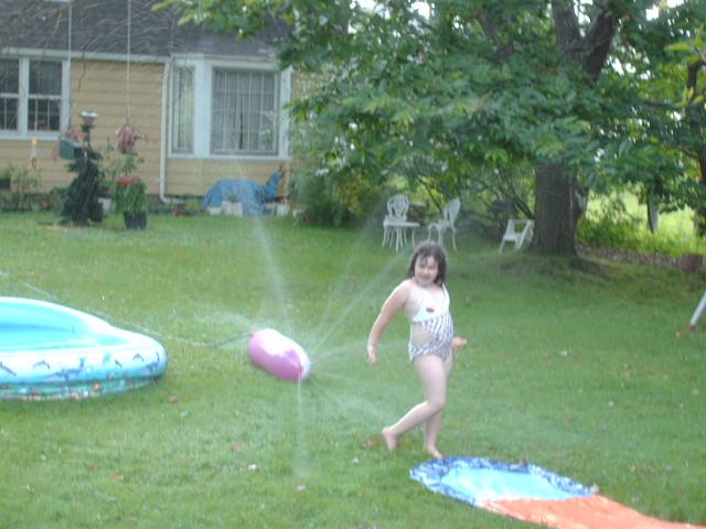 [Waterfun7-20-08+023.jpg]