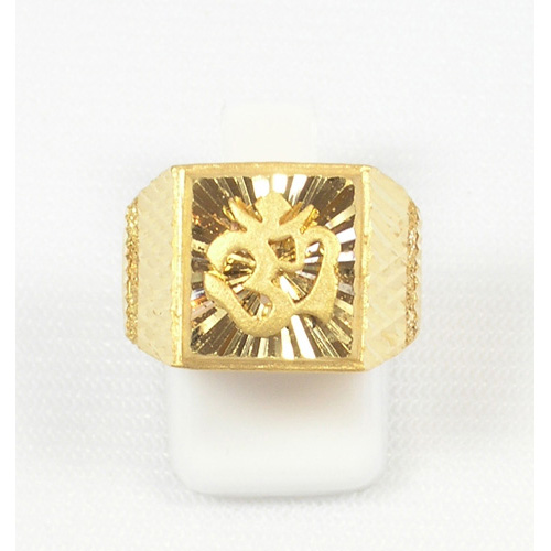 MEN JEWELRY AND ACCESSORIES Tips to choose best quality mens gold