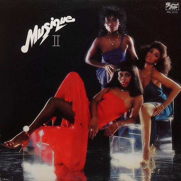 disco2go musique 1979 musique ii. Black Bedroom Furniture Sets. Home Design Ideas