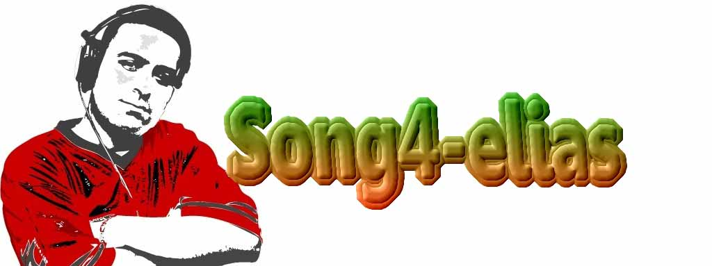 Free Bangla Song  Bangla Music  Bangla Mp3  Bangla Video Song