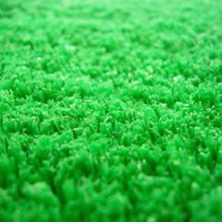 China Carpet Mfg Corp Artificial Grass Carpet