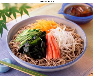 Buy MyEpikorean Organic Acorn Noodles