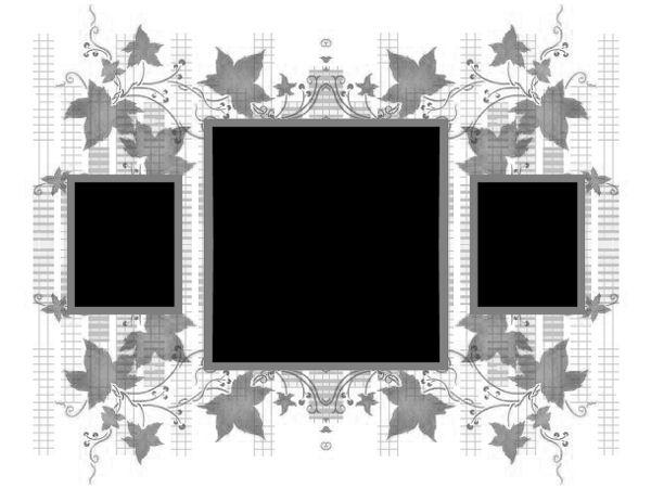 [sg_triple-leafy-grungeframe1-732082.jpg]