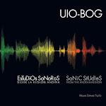 UIO/BOG Estudios Sonoros desde la Región Andina