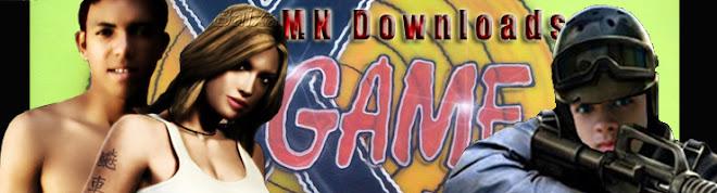 MN Downloads