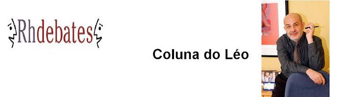 Blog: Coluna do Léo