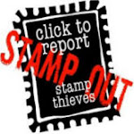 Stop Digital  Stamp Theft