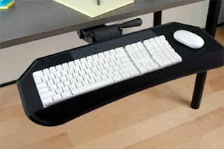 keyboard try