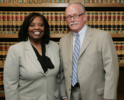 Los Angeles City Attorney: CITY ATTORNEY'S OFFICE