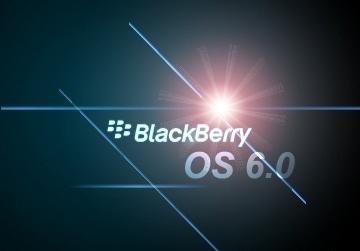 OS 6.0