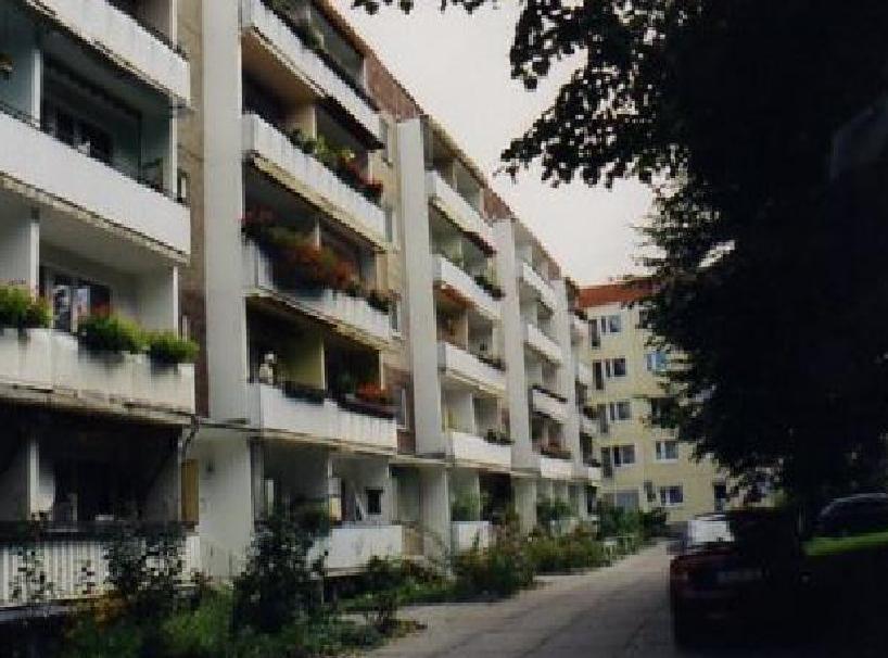 Mühlhausen Geschichte Und Mehr 46 Geschichte Der Stadt 10
