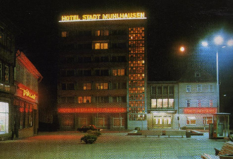 bachplatz 4 wohnung mühlhausen