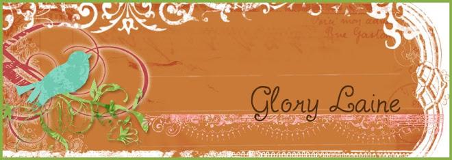 Glory Laine