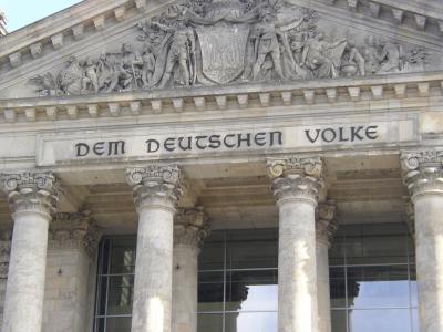 blog+LCA+Dem+deutschen+Volke+2.jpg