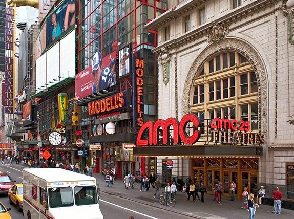 Jamaica movies and movie times. Jamaica, NY cinemas and movie theaters.