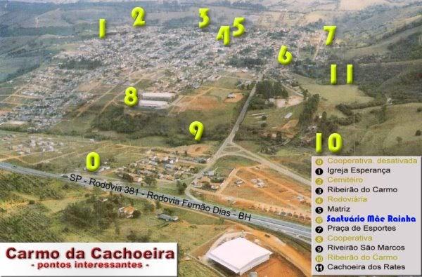 Carmo da Cachoeira Minas Gerais fonte: 1.bp.blogspot.com