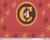 C4Watermen.com