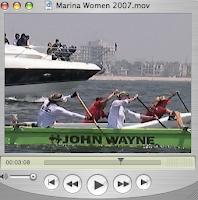 Marina Women