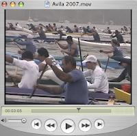 Avila Beach 2007