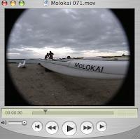 Molokai 1
