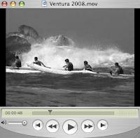 Ventura 2008