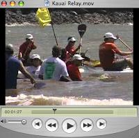 Kauai Relay 08