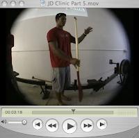 JD Clinic Part 5
