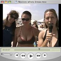 Novies whata know